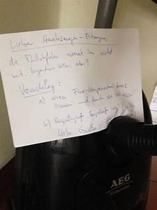 Elektrogeräte Entsorgen Berlin : m ll entsorgen in berlin zwei optionen notes of berlin ~ Watch28wear.com Haus und Dekorationen
