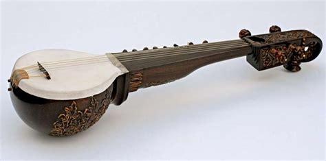 Keputusan anda mengunjungi halaman silontong adalah keputusan yang tepat. Alat musik tradisional rabab berasal dari daerah ? - Seni Musik - Dictio Community
