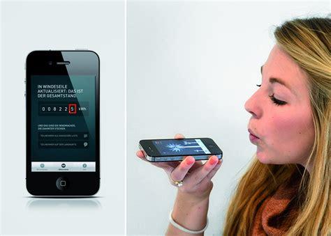 App Fuer Virtuelle Begehung by Puste App Beaufort 8 Kreiert Virtuelle