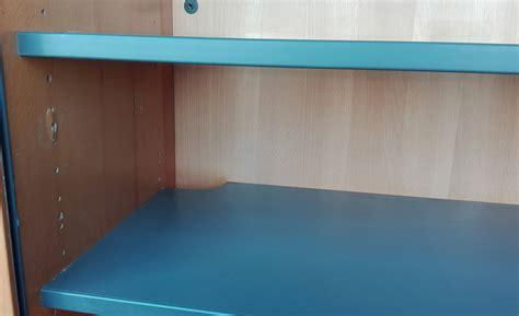 Ikea Schrank Jalousie by Ikea Effektiv Schrank Holzjalousie Buche 139x84x50cm 220147709
