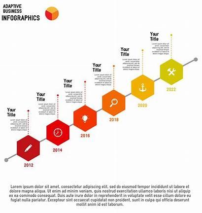 Timeline Infographic Template Infographics Upwards Templates Upward