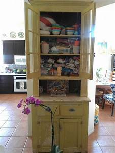 kitchen family room With what kind of paint to use on kitchen cabinets for antique candle holders for sale