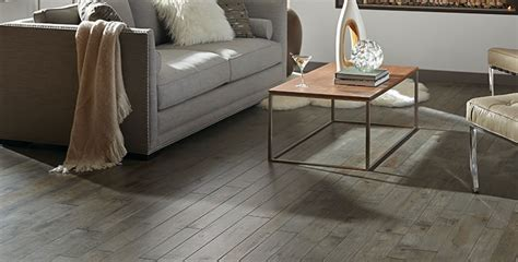 Somerset Hardwood Flooring Auburn CA   J & J Wood Floors
