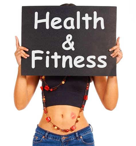 health fitness plan for 2017 premier fitness coaching