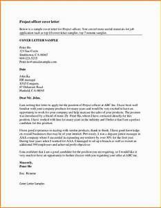 effective cover letter format best template collection With most effective cover letters