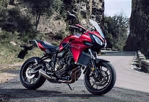 Mt 07 Fiche Technique : yamaha mt 07 700 tracer 2016 galerie moto motoplanete ~ Medecine-chirurgie-esthetiques.com Avis de Voitures