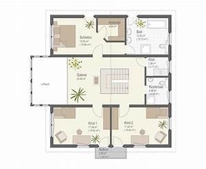 Grundrisse Zeichnen Haus Kostenlos : grundriss haus zeichnen kostenlos swalif ~ Lizthompson.info Haus und Dekorationen