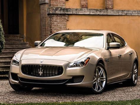 Luxury Car Rental Dubaicar Rental In Dubaihire Luxury Car