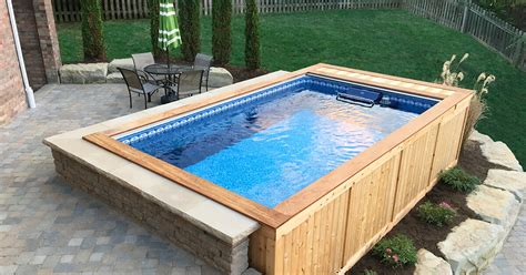 Backyard Pool - backyard pools small backyard pool backyard swimming pools