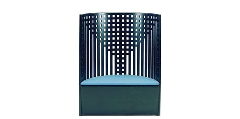 canape barcelona mies der rohe fauteuil willow par charles rennie mackintosh