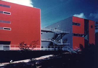 maison des sciences economiques noir archives maison 4 d 233 co