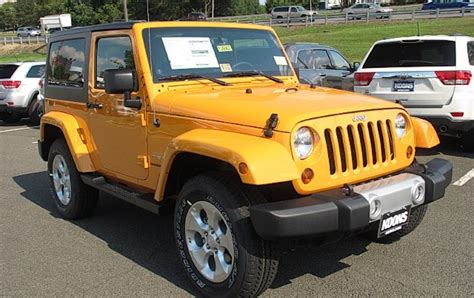 jeep wrangler color dune html autos weblog