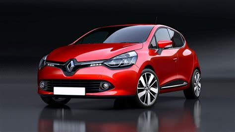 Renault Wallpapers by 16 Renault Clio Hd Wallpapers Background Images