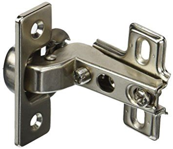 ace hardware cabinet hinges cabinet hardware hinges cabinets matttroy