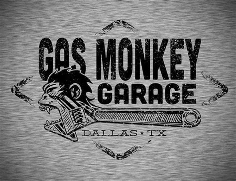 what channel does gas monkey garage come on directv 38 best images about gas monkey on chevy