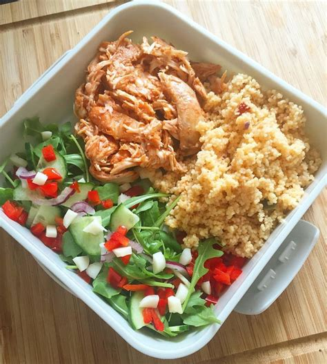 the easy guide to packed lunches pinch of nom slimming recipes