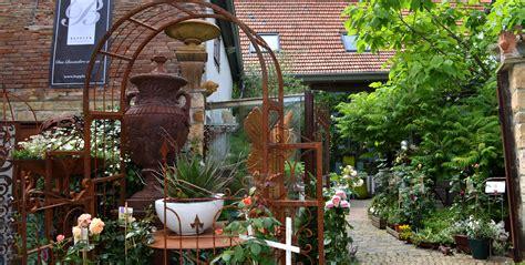 Englischer Garten Landau by Beppler Wohnen Garten