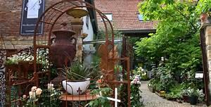 Wohnen Und Garten Landhaus : beppler wohnen garten ~ Buech-reservation.com Haus und Dekorationen