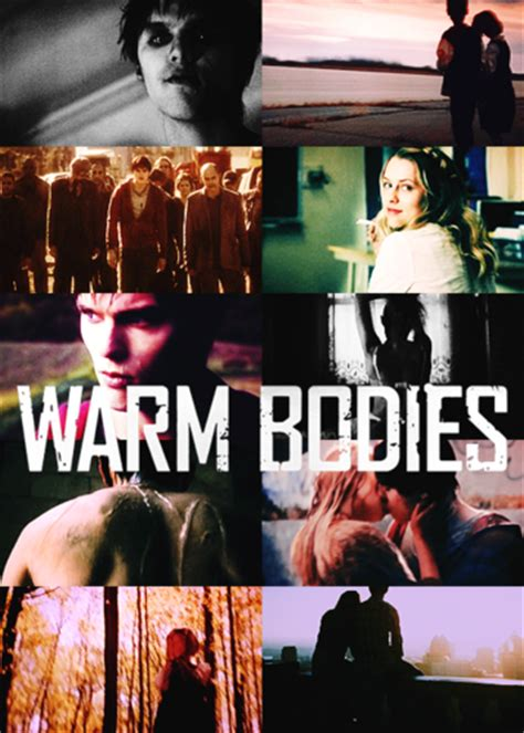 warm bodies  images