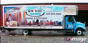 new york movers brooklyn ny freightliner moving truck With truck lettering brooklyn ny