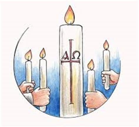 candela battesimale spiegare ai bambini il battesimo cercare la fede