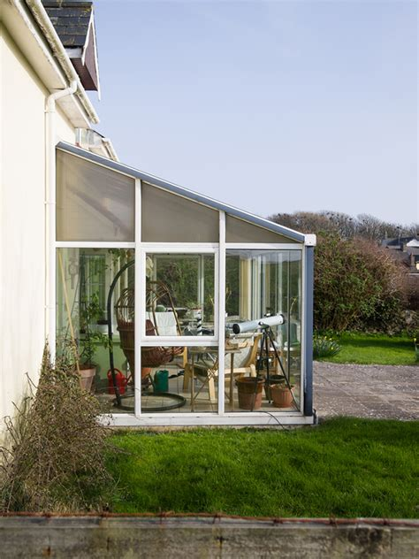 conservatory cost  conservatory quotes