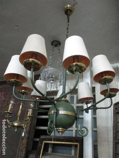 lampara de techo estilo holandes  luces comprar