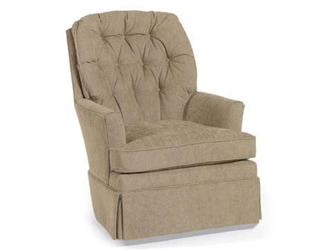 occasional chairs by fairfield alman s furniture