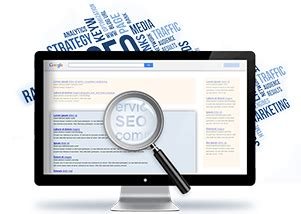 seo optimization checker seo check free analysis tool to test your optimization