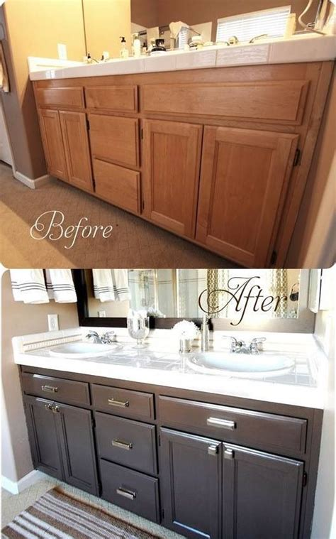 best paint for bathroom cabinets bathroom cabinet paint colors in best color small bathroom