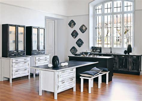 cuisines hardy französische küchen küchenhersteller aus frankreich