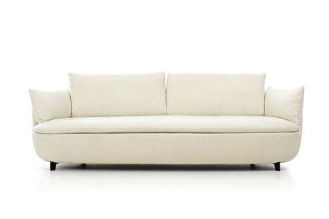 canape m bart canapé canapé armchair moooi com