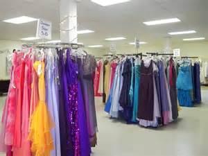 bridesmaid dresses stores cinderella dreams prom dress shopping richmond bargains