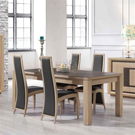 table cuisine contemporaine design table a manger contemporaine 28 images sofa kijiji