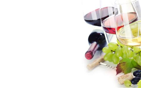 Wine Background Wine Wallpapers High Quality Free