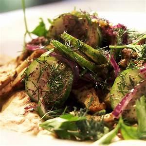 Chicken Shawarma Recipes — Dishmaps