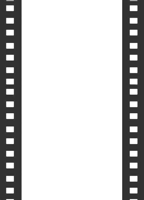film reel background photo  billyjd photobucket