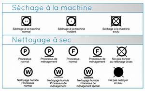 Lavage A Sec : machine nettoyage a sec edition bresse le nettoyage sec ~ Melissatoandfro.com Idées de Décoration