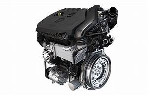 1 5 Tsi Motor : volkswagen announces new 1 5 tsi 39 ea211 evo 39 engine ~ Kayakingforconservation.com Haus und Dekorationen