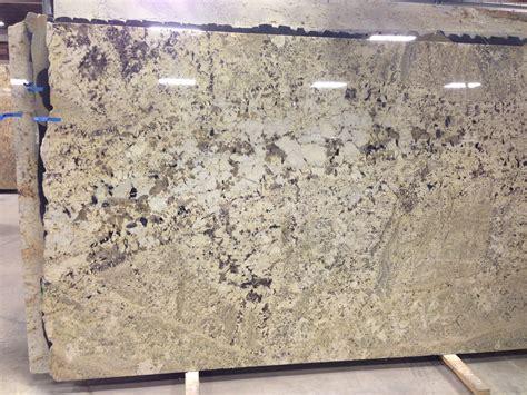 promo granite slabs