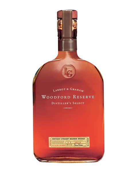 woodford reserve north carolina alcoholic beverage