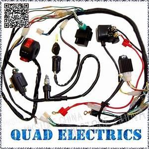 Deere B Wiring Diagram Eletric Start