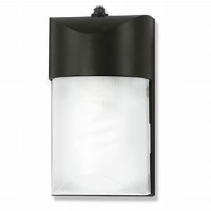 Shop Utilitech 1 Light Dusk To Dawn Security Light At