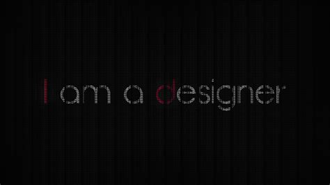 40 hd designer wallpapers backgrounds for free download