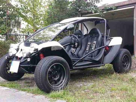 buggy kaufen auto buggy pgo bugracer 500 top zustand angebote dem auto anderen marken