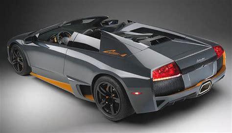 blog  auto auto automobile voitures de sport