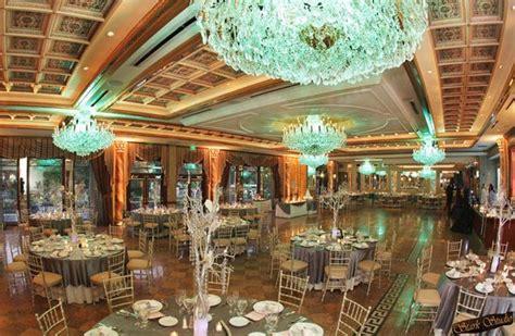 seasons venue spotlight nj reception locations nj