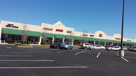 part  north gateway commons plaza  kissimmee sold