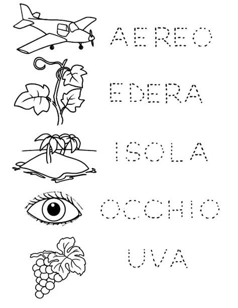 disegni per bambini asilo disegni da colorare per bambini midisegni it schede