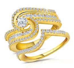 harley davidson engagement rings ring designs kalyan jewellers ring designs with price